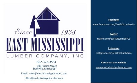 east ms lumber 1